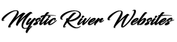 Mystic River Websites